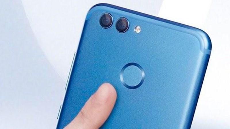 Huawei Nova 3 vicino alla data di presentazione. Il processore sarà il nuovo Kirin 710
