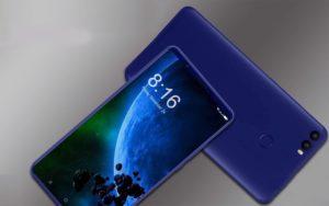 Xiaomi-mi-max-3