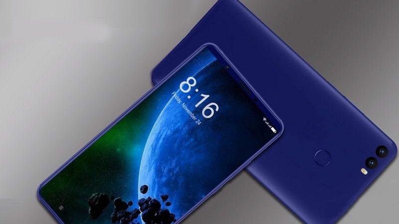 Xiaomi Mi Max 3 scheda tecnica avvistata sul TENAA