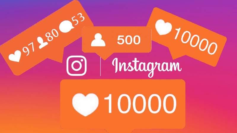 Come aumentare i follower su instagram