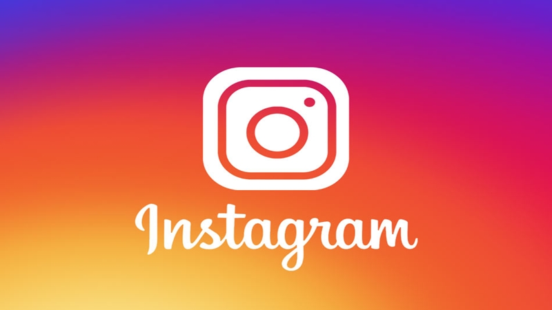 Storie instagram anonimamente