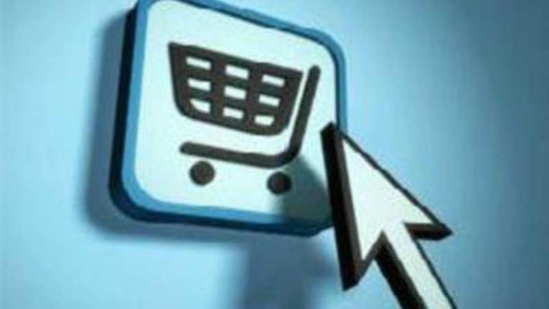 PuntoComShop bloccate le vendite