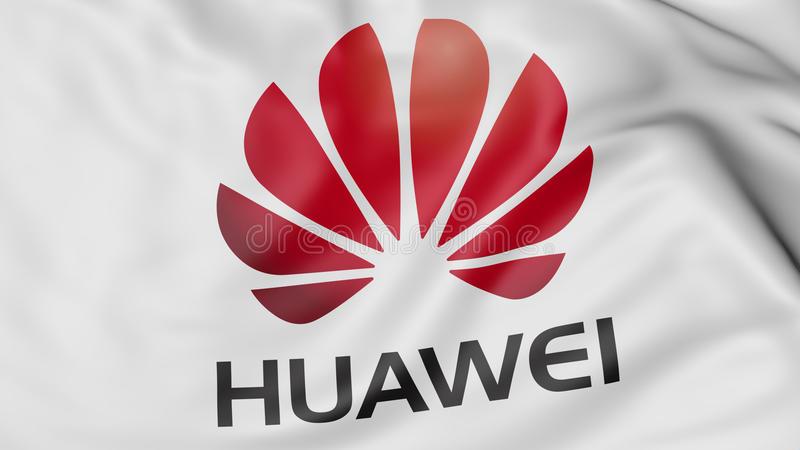 Huawei Mate 20 ritratto in un nuovo scatto frontale, niente notch