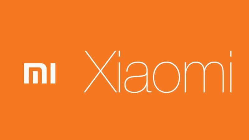 Beryllium top di gamma segreto targato Xiaomi