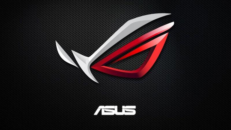 Asus ROG, presentato ufficialmente il gaming phone di Asus