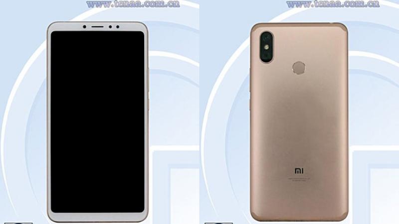 Xiaomi Mi Max 3, caratteristiche tecniche svelate per errore?