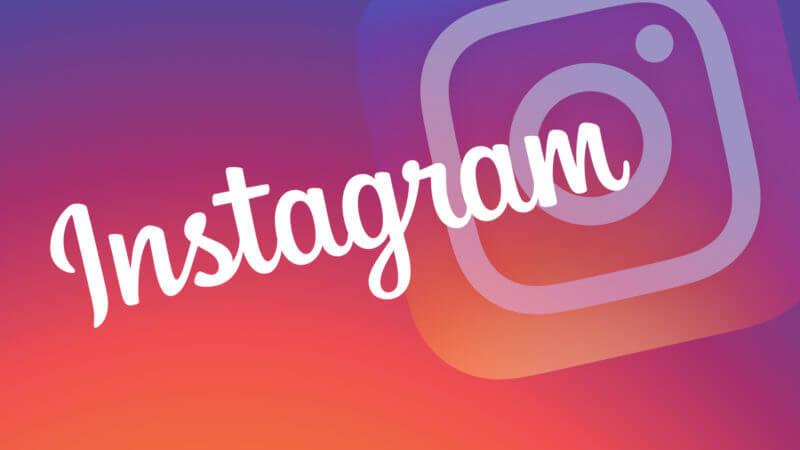 Come scaricare foto da Instagram gratis
