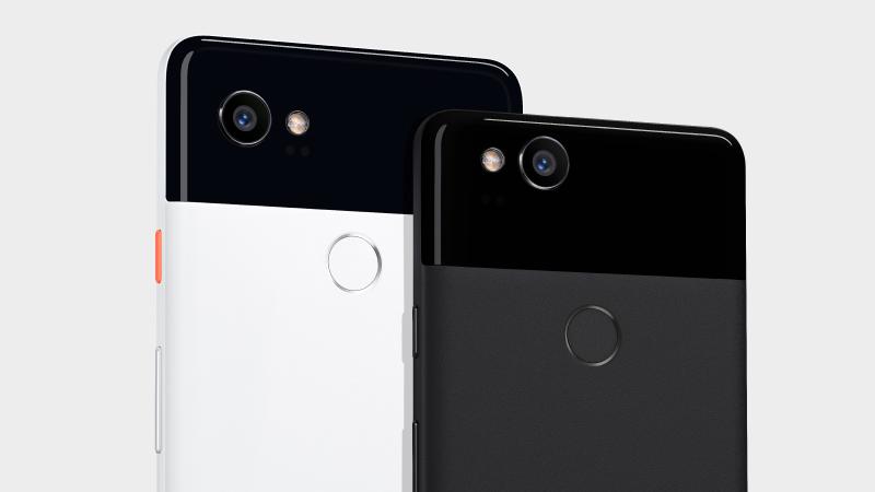 Google Pixel 3 XL, un prototipo si mostra in foto