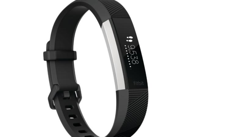 Fitbit Alta hr caratteristiche tecniche, prezzo e considerazioni