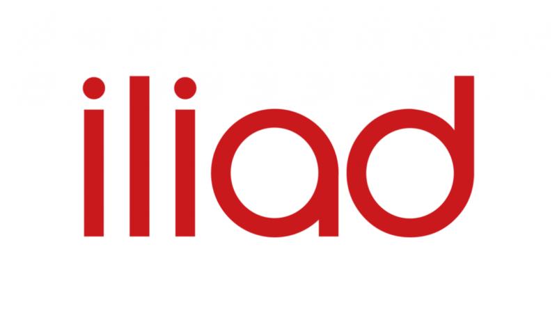 Iliad: presentato un esposto a Agcom, Agcm e Garante della Privacy