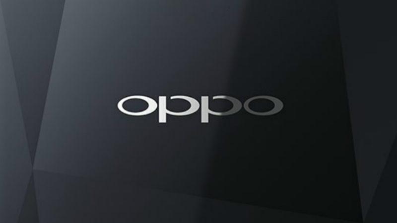 Oppo R17 lo smartphone è apparso sul sito ufficiale