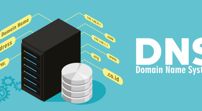 Come cambiare DNS su Android e iOS