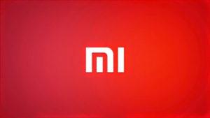 Xiaomi mi max 3 pro caratteristiche tecniche