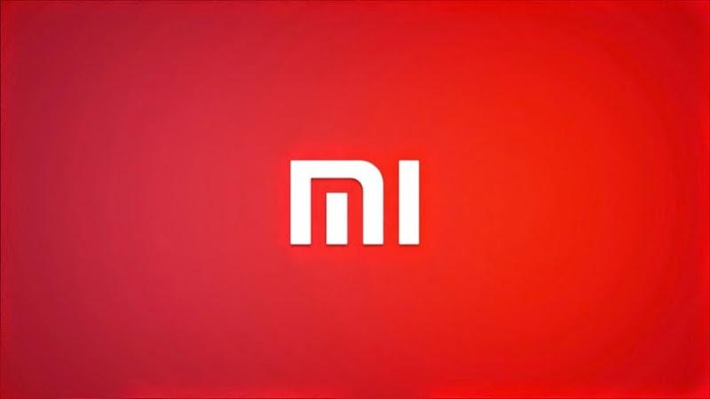 Xiaomi Pocophone F1 a breve la presentazione ufficiale