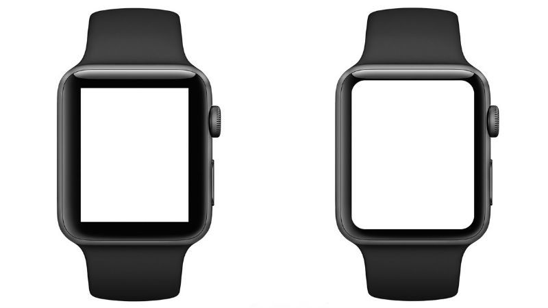 iPad Pro ed Apple Watch serie 4: nuovi render online