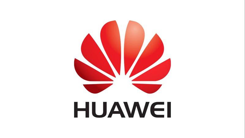 Huawei Mate 20 Pro: indiscrezioni sul prossimo top di gamma