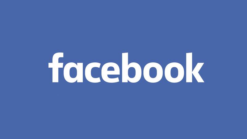 Come aumentare i like su Facebook