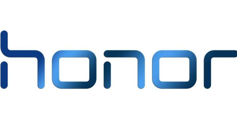 Honor Note 10 svelata la data della presentazione