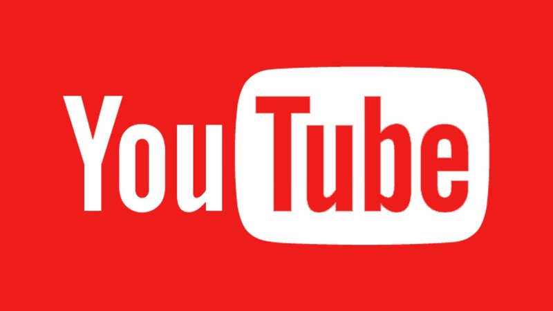 Come aumentare gli iscritti su YouTube