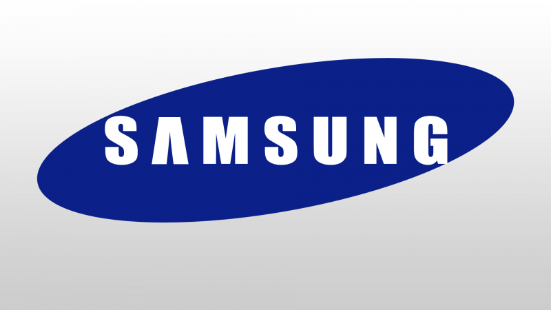 Samsung Galaxy Tab S4 sarà presente l'Intelligent Scan