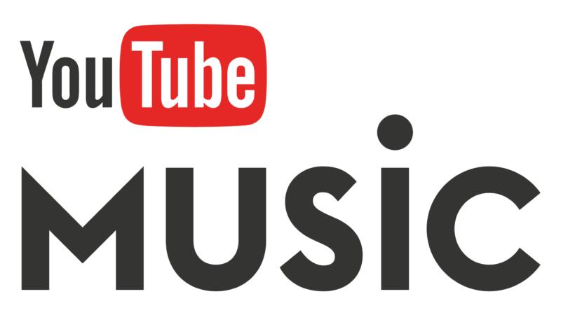 YouTube Music che cos'è e come funziona