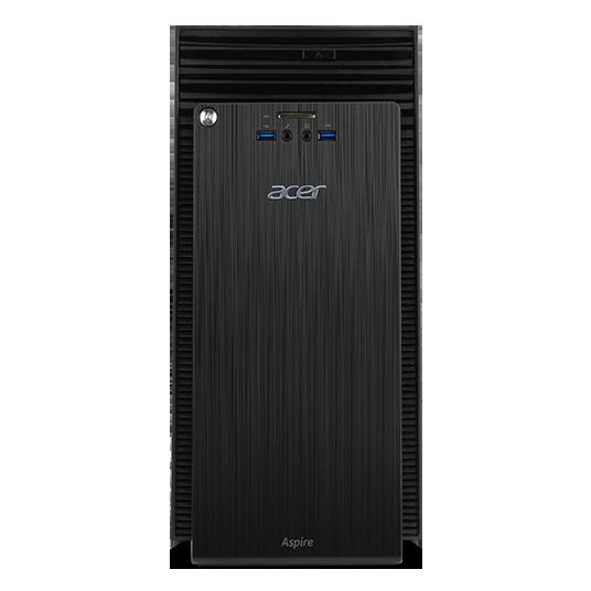 Acer Aspire TC-281 Desktop PC,