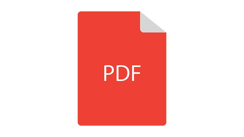 Come modificare un file pdf online gratis