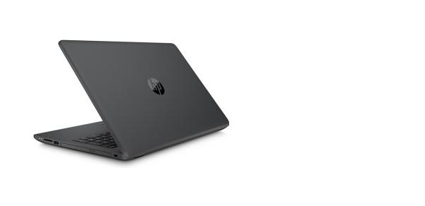 HP 1XN28EA-250 G6 design