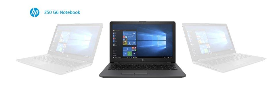 HP 1XN28EA-250 G6 caratteristiche tecniche
