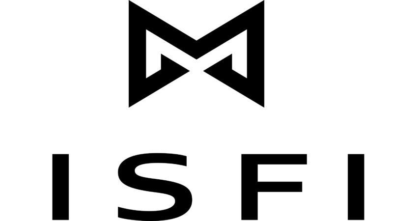 Misfit Flash caratteristiche tecniche e prezzo