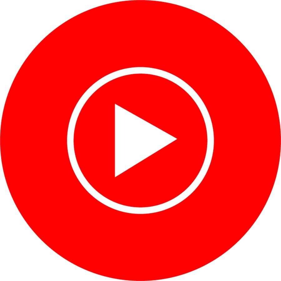 Youtube music come funziona
