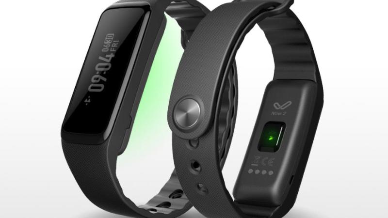 Weloop Now 2 caratteristiche tecniche e prezzo