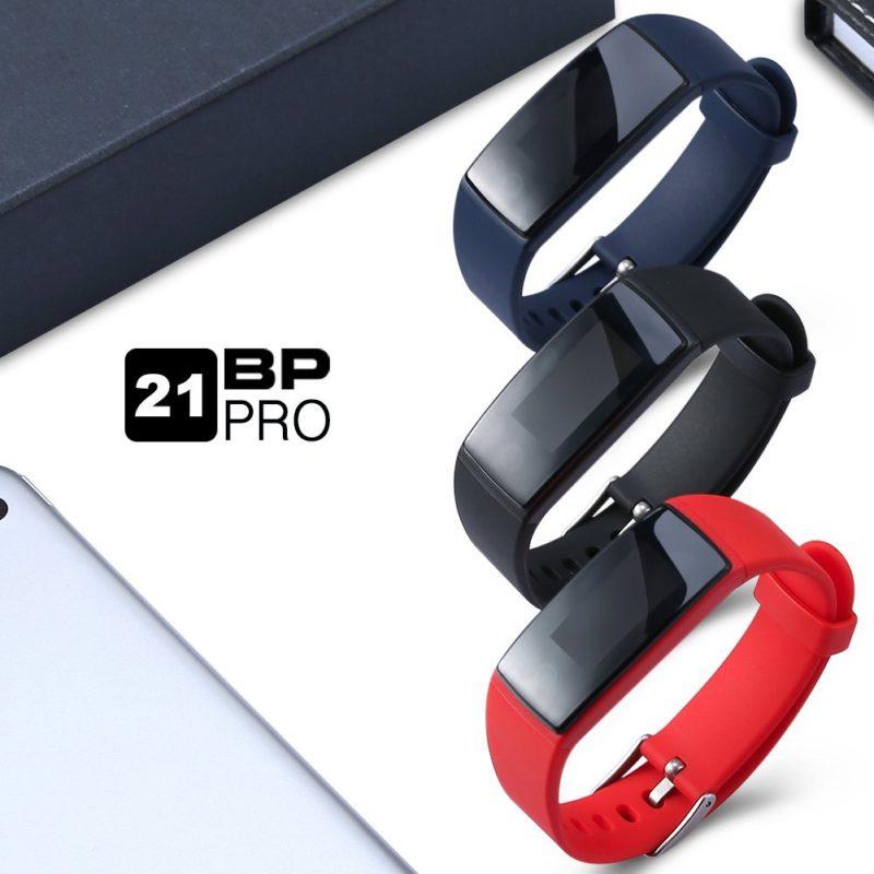 Aupalla 21BP pro caratteristiche tecniche