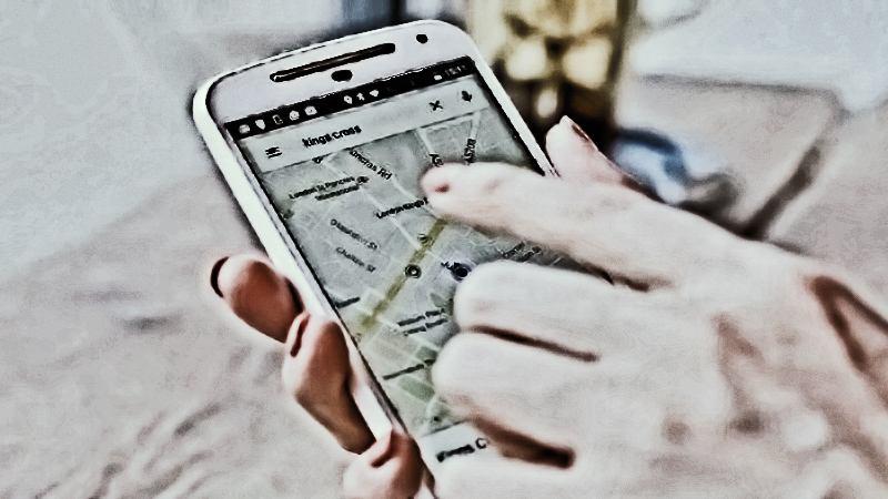 Come rintracciare un cellulare rubato
