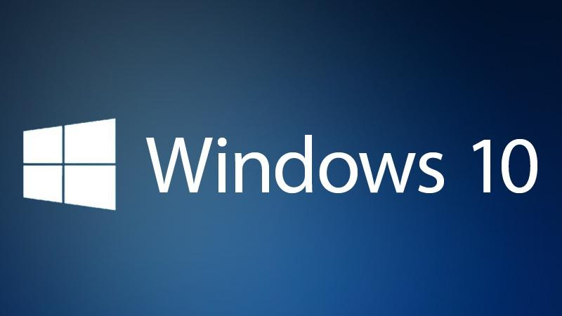 recuperare file cancellati windows 10