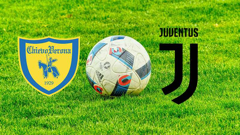 chievo-juventus-streaming-gratis