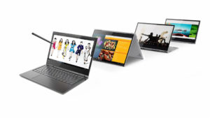 Lenovo yoga 730 caratteristiche tecniche e design