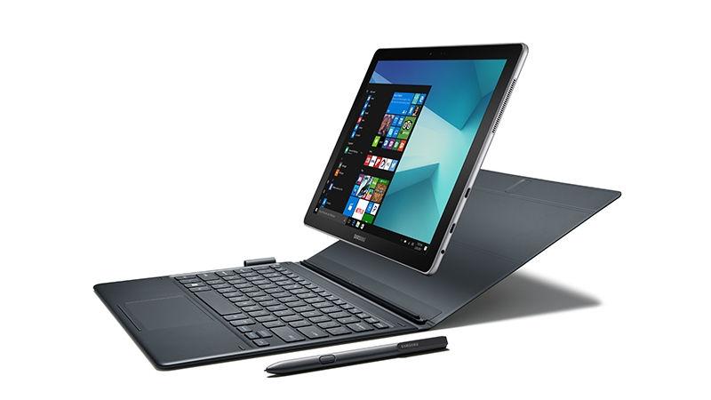Samsung Galaxy Book 2 quali caratteristiche potrebbe avere?