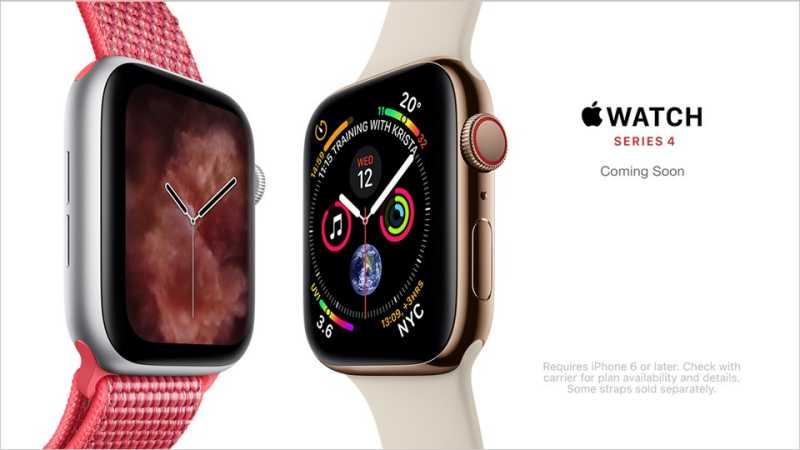Apple Watch series 4 Prezzo