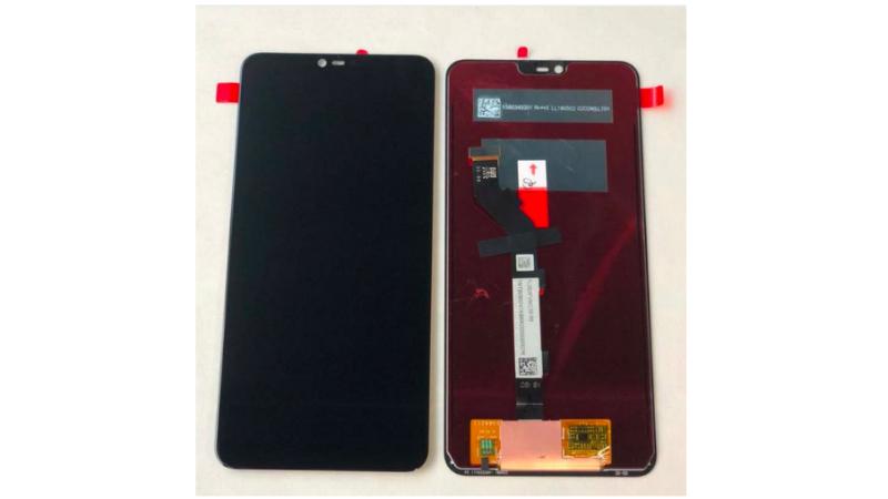 Xiaomi Redmi Note 6 possibile immagine appare online