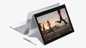Google pixelbook prezzo
