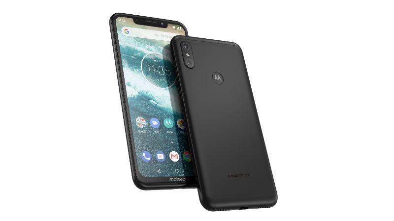 Motorola One novità per il suo arrivo in Italia