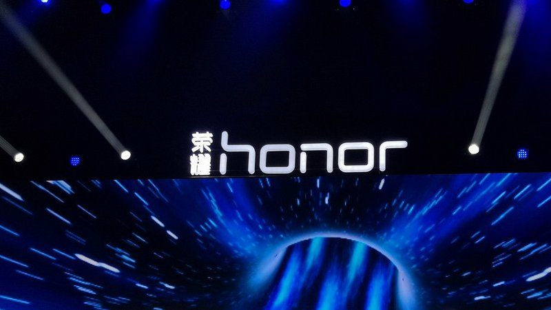 Honor bkk-tloo