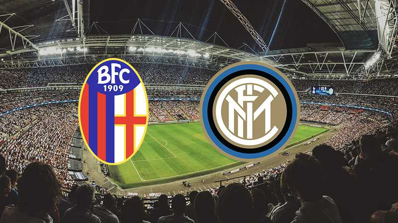 Bologna Inter in streaming gratis