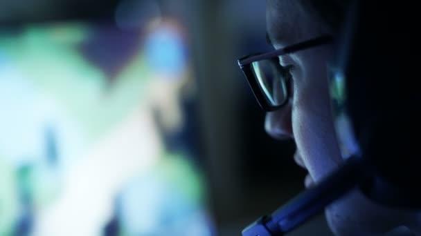 Streaming e gameplay diventano sempre di più una quotidianità per gli utenti web