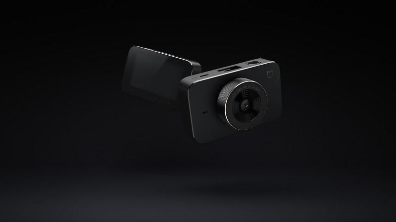 Xiaomi Mijia Driving Recorder 1S disponibile a soli 43 euro