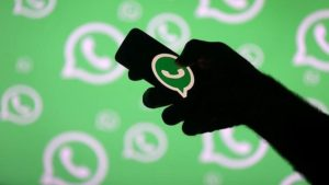 come vedere ultimo accesso whatsapp Android iPhone