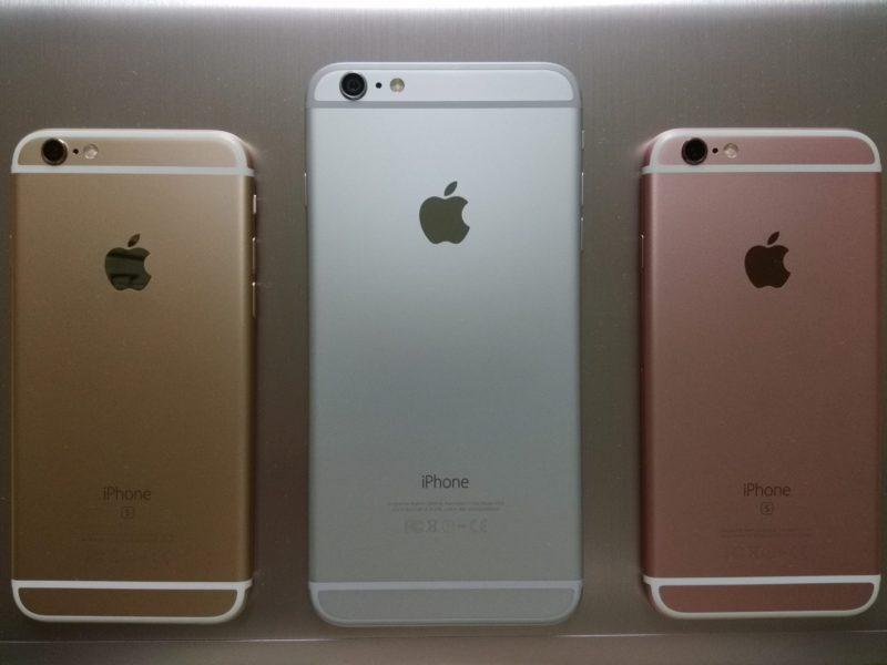 Quanto vale iphone usato