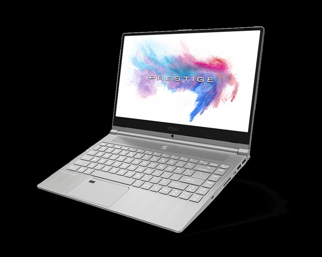 Notebook MSI Prestige PS42 8RB-059 caratteristiche tecniche