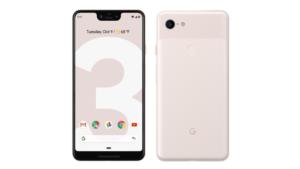 google pixel 3 prezzo di vendita